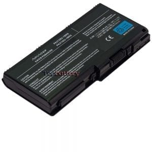 Replacement battery for laptop TOSHIBA Satellite P500,Satellite P500D,Satellite P505,Satellite P505D