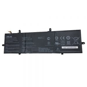Original battery for laptop ASUS UX362,UX362FA