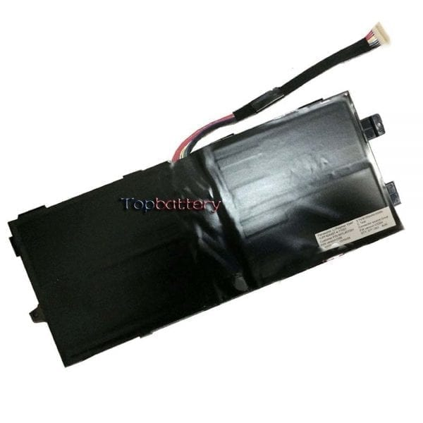 Original battery for tablet LENOVO ThinkPad Tablet 2