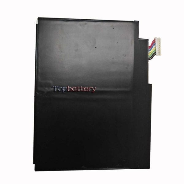 Original battery for tablet Acer Iconia W3-810,W3-810P