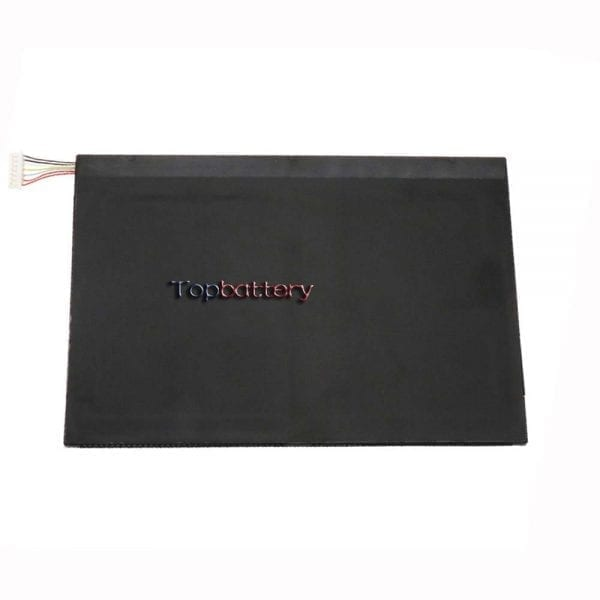 Original battery for tablet ACER ICONIA A3-A10