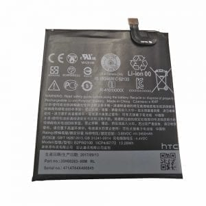 Original battery B2PW2100 for Mobile Phone Google Pixel XL