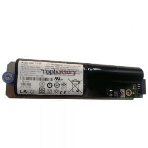 Battery for DELL JY200