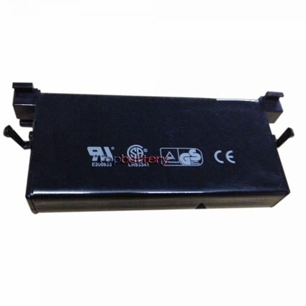 Battery for DELL PERC H800