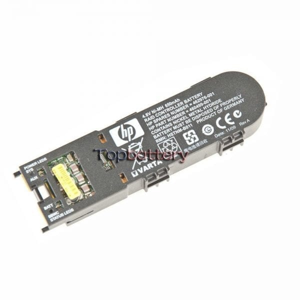 Battery for HP HSTNM-B011