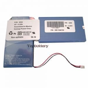 Battery for IBM CACHE CONTROLLER DS4300