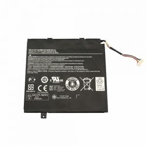 Original battery for tablet ACER Aspire Switch 10,SW5-011 SW5-012