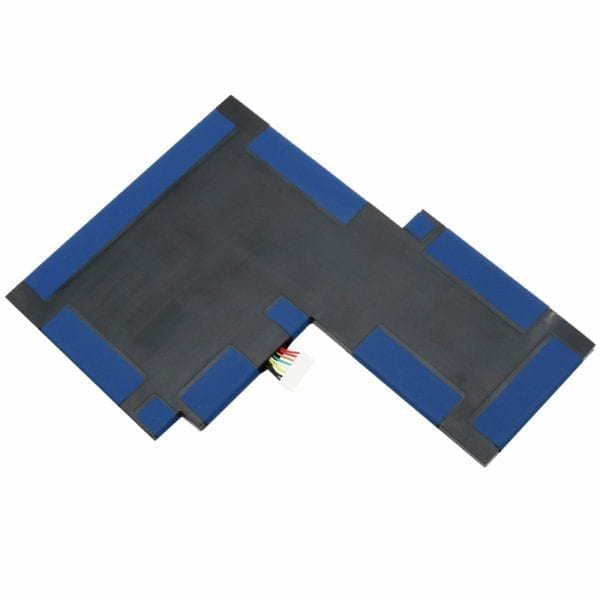 Original battery for tablet ACER W500,W501,W500P