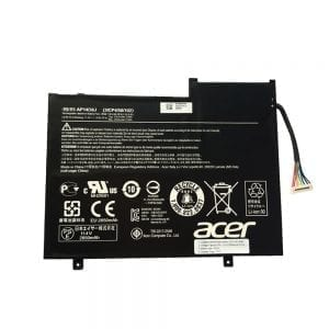 Original battery for tablet ACER SW5-171,SW5-171P