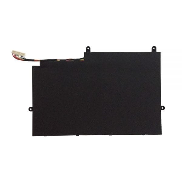 Original battery for ACER Aspire Switch 11 SW5-173