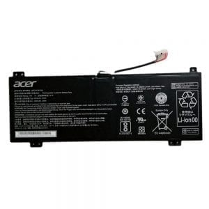 Original battery for Acer Chromebook Spin 11 R751T,R751TN