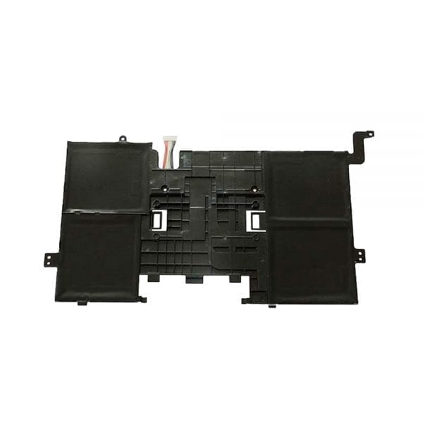 Original battery for LENOVO ThinkPad Helix 2